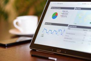 سئو و بهینه سازی سایت در وب سئوشیال