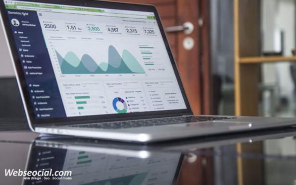 سئو – بهینه سازی سایت برای موتور جستجوی گوگل!